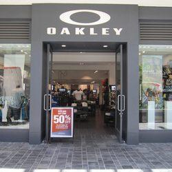 62d1af3ebe28e Oakley - 14 Photos   25 Reviews - Eyewear   Opticians - 7809 Kew Ave ...