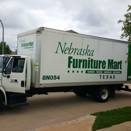 Fotos De Nebraska Furniture Mart Yelp