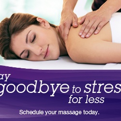 how to give a exotic massage Temecula, California