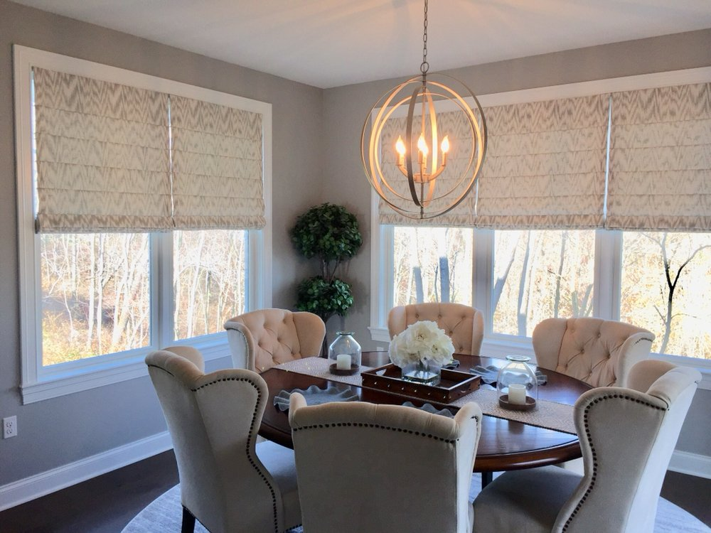 Blinds 2 U: Priscilla Dr, Sewickley, PA