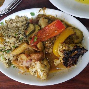 Boston fish market 1172 photos 679 reviews seafood for Boston fish market des plaines illinois
