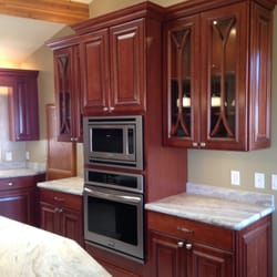 Photo of Diamond Kitchen   Bath   Mesa  AZ  United StatesDiamond Kitchen   Bath   36 Photos   Kitchen   Bath   522 N  . Diamond Kitchen Bath East Valley. Home Design Ideas