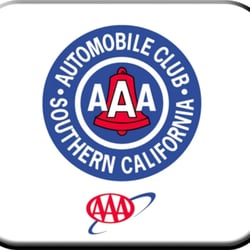 Photo Of Aaa Automobile Club Southern California Ventura Ca United States