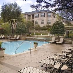 Gables Turtle Creek Cityplace - 13 Reviews - Apartments - 3711 ...
