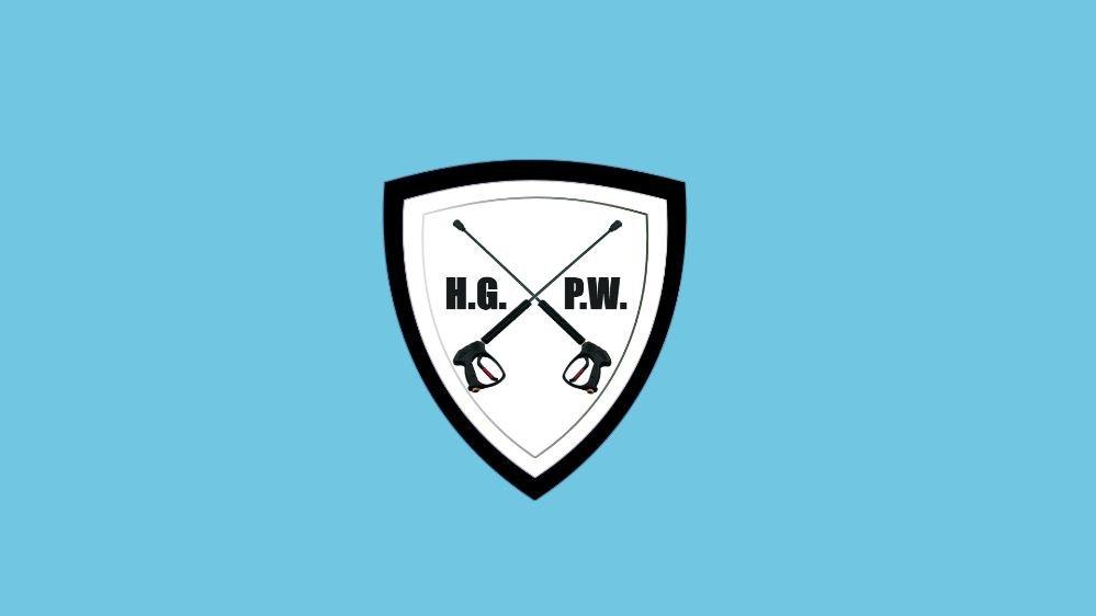 Honor Guard Pressure Washing, LLC.: Belle Isle, FL