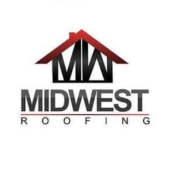 Photo Of Midwest Roofing   Overland Park, KS, United States