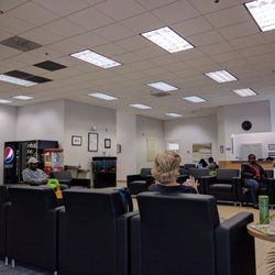 Photo Of Honda Westport Service Fairfield Ct United States Waiting Area