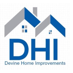 Devine S Complete Home Improvement 11 Photos Contractors