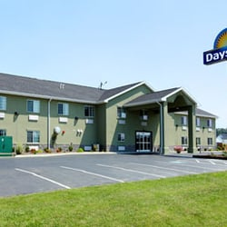 Photo Of Days Inn Central City Ky United States