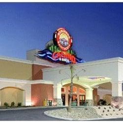 Robinson rancheria casino and bingo gambling learn