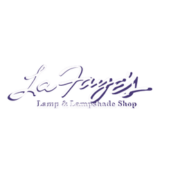 Lafayes lamp and shade shop 20 photos lighting fixtures photo of lafayes lamp and shade shop myrtle beach sc united states aloadofball Image collections