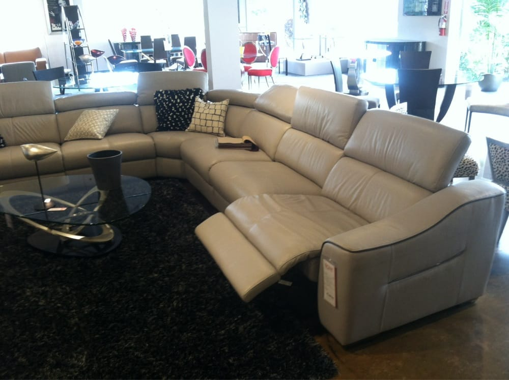 Lounge Sofa Yelp