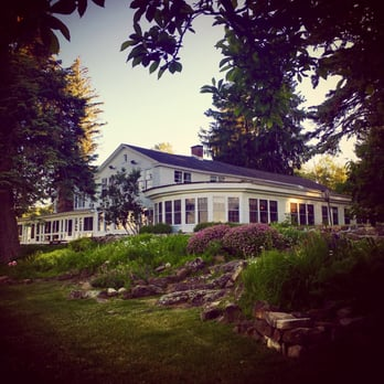 Photo Of Top The World Restaurant Lake George Ny United States