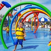 Splash In The Boro Water Park 20 Photos 13 Reviews Water Parks