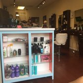 H St Hair 59 Photos 82 Reviews Hair Salons 407 H St Ne H
