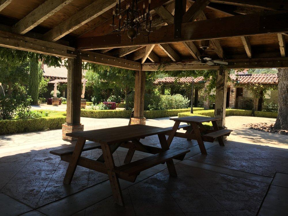 Brassfield Estate: 10915 High Valley Rd, Clearlake Oaks, CA