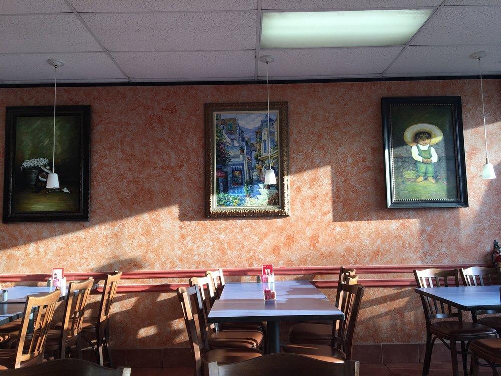 La Fonda 38 Photos 39 Reviews Mexican 13134 Dairy Ashford Rd Sugar Land Tx United