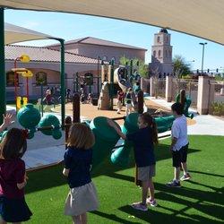 The Best 10 Preschools In Las Vegas Nv Last Updated January 2019