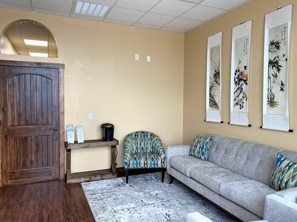 Acaciawood Acupuncture -Harker Heights: 3045 Stillhouse Lake Rd, Harker Heights, TX