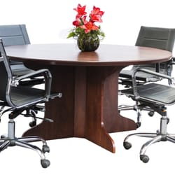 Direct office furniture office equipment 25 harrogate for Used office furniture perth western australia