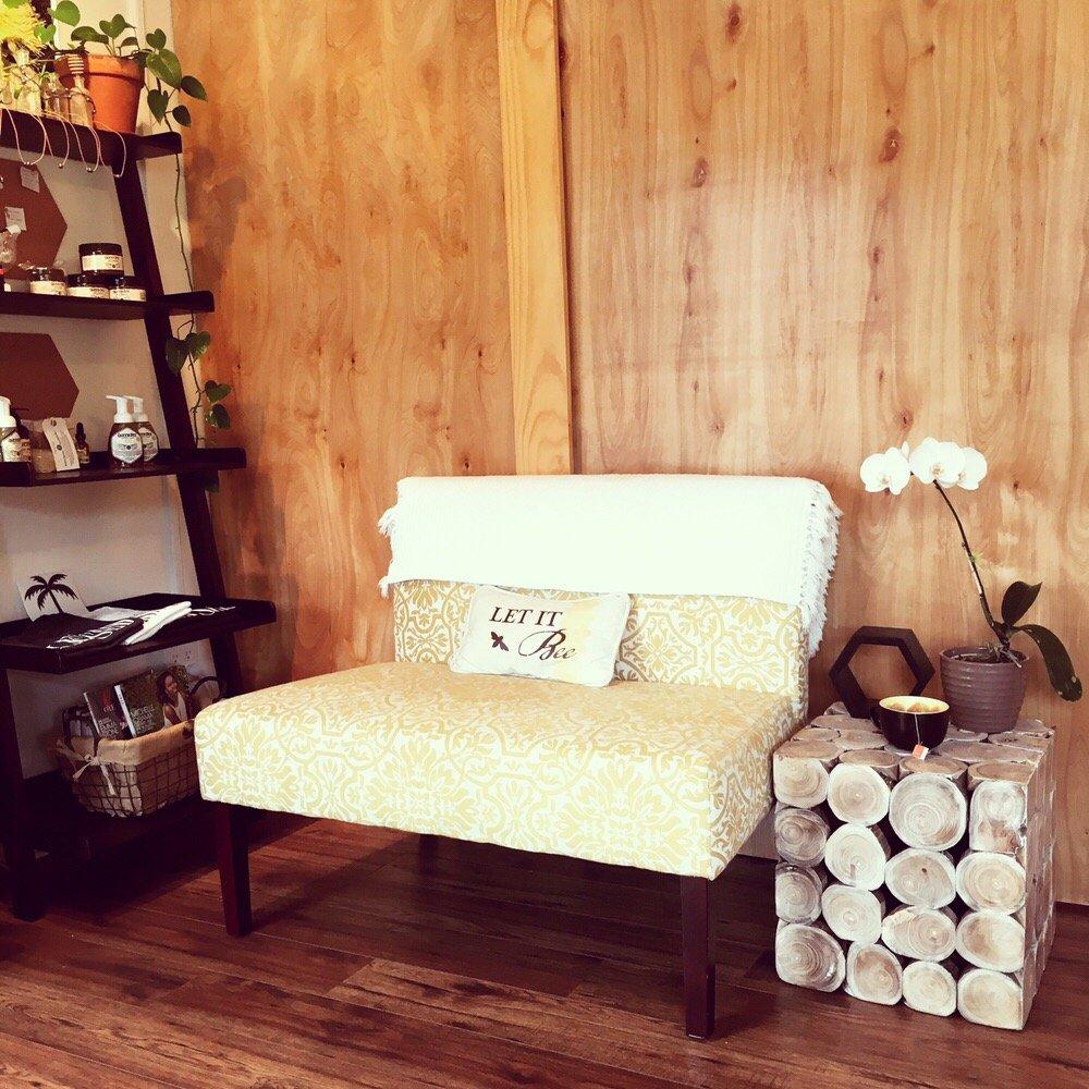 The Honey House Maui: 1169 Makawao Ave, Makawao, HI