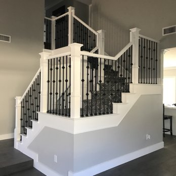 Photo Of Pike Stair Company Inc   Anaheim, CA, United States