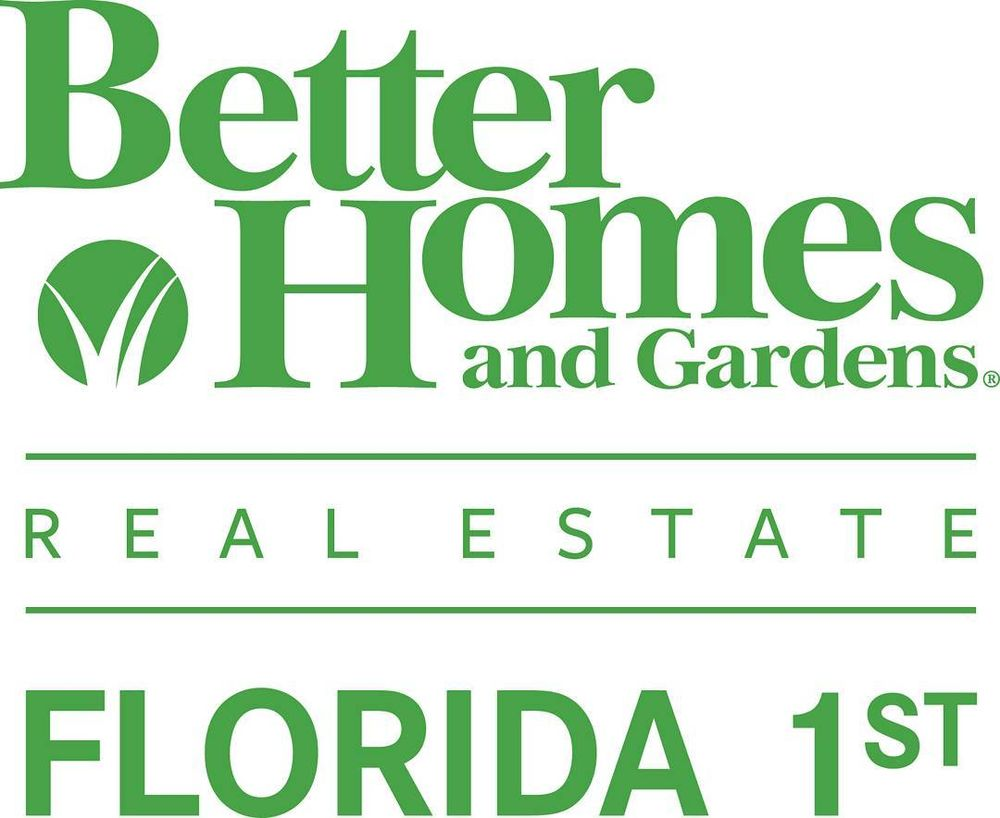 Image result for better homes and gardens florida 1st