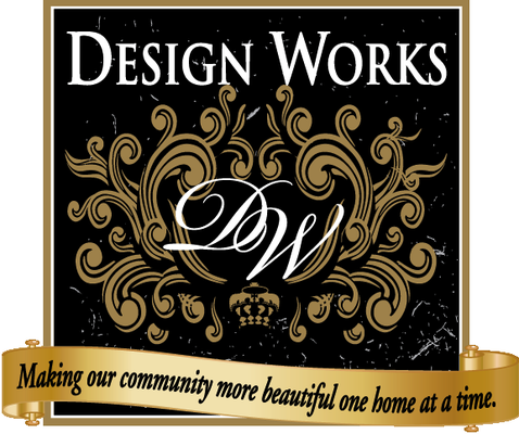 Photo Of Design Works