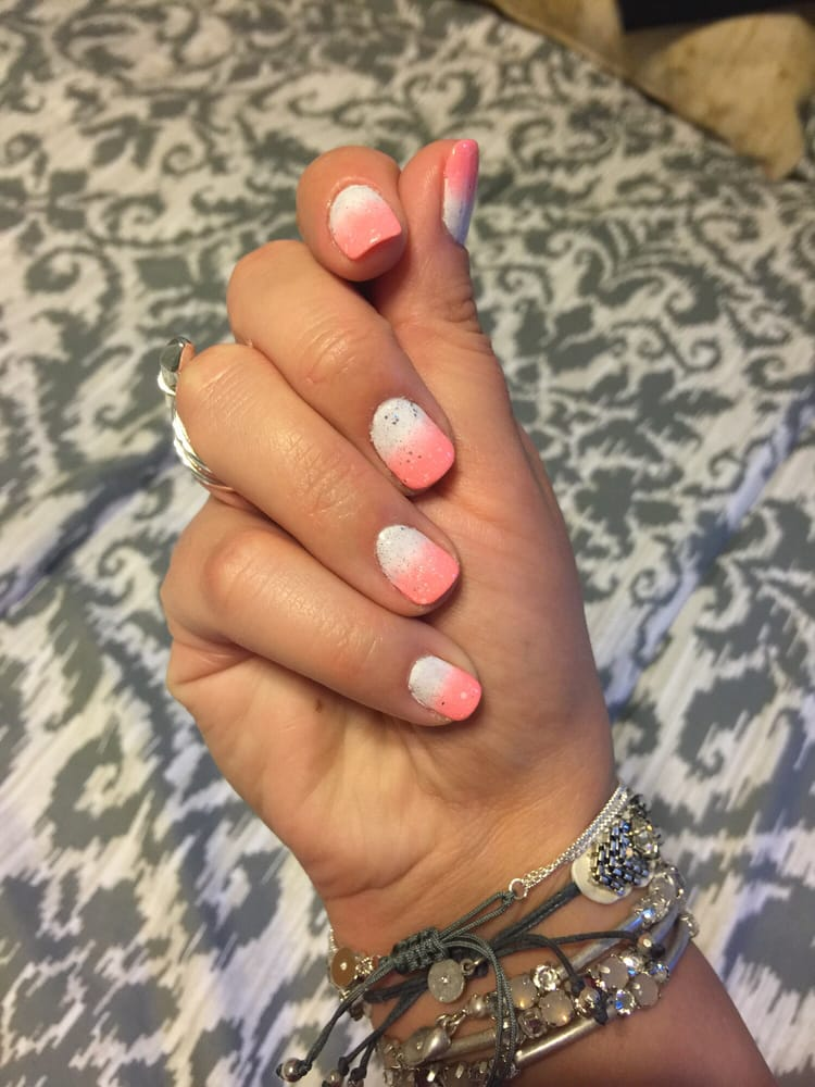 Summit Nails: 534 Athens Hwy, Loganville, GA
