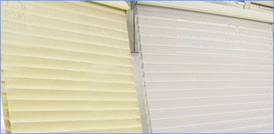 Oregon Blind and Window Cleaning: 12599 Hiefield Ct, Oregon City, OR