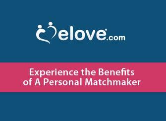 elove matchmaking beste dating site voor boeren
