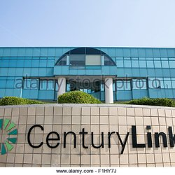 CenturyLink Solution Center - 10 Photos - Internet Service Providers