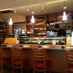 Japanese Restaurant Alpharetta Ga