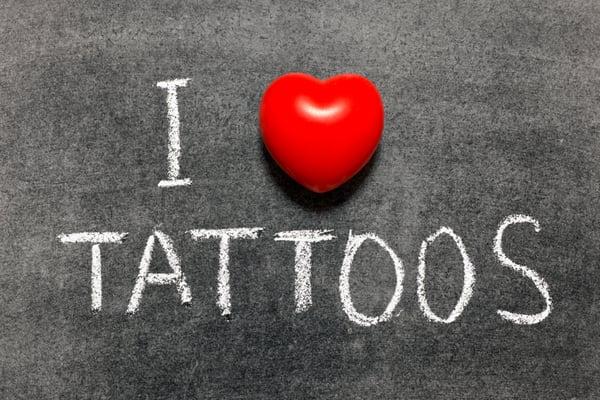 Tattoo supplies wholesale tatovering 1005 w busch blvd for Tattoo supplies wholesale