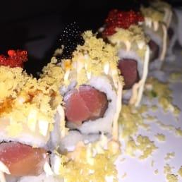 Bonding The Best 487 Photos 464 Reviews Sushi Bars 638 S