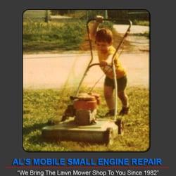 als small engine repair  reviews appliances repair  blanco  san antonio tx