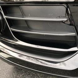 Audi Princeton Photos Reviews Car Dealers State Rd - Princeton audi