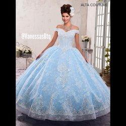 Tiendas de vestidos de novia en waco tx