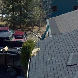 Hartz Roofing Roofing Columbia Falls Mt Phone