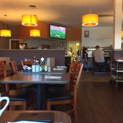 Ploughman S Restaurant San Leandro Ca