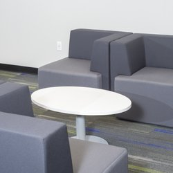 Photo Of Larneru0027s Office Furniture   Charlotte, NC, United States. Client:  Velocitor