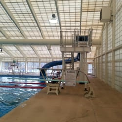 Anderson Aquatics Center Swimming Pools 7962 Wilson Rd Fort Knox Ky Phone Number Yelp