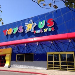 Car Toys Everett Mall Way 25