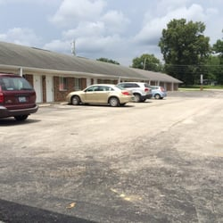 Photo Of Abner S Motel Stanton Ky United States