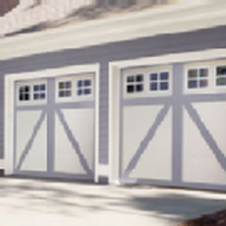 Captivating Photo Of Florida Door Solutions   Apopka, FL, United States. Garage Door 5
