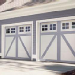 Good Photo Of Florida Door Solutions   Apopka, FL, United States. Garage Door 5