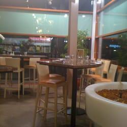 Al patat rie frans 1 avenue de l 39 arc longueau somme for Restaurant longueau