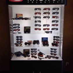 9e9b6805545 Kaenon Polarized - CLOSED - 16 Reviews - Eyewear   Opticians - 864 W 16th  St