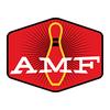 AMF Humble Lanes
