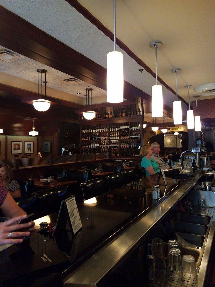 Twin City Grill: 60 E Broadway, Minneapolis, MN